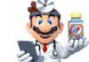 Nintendo komt later dit jaar met Dr. Mario World voor Android