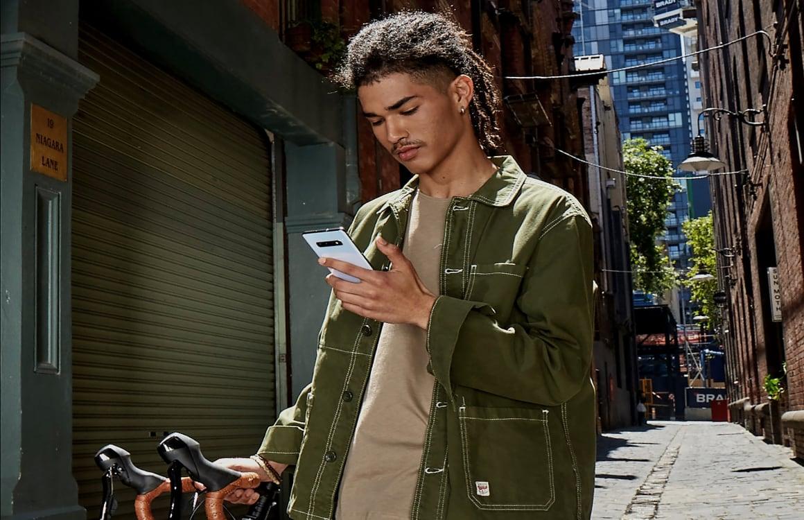 Dit zijn de 5 beste alternatieven voor de Samsung Galaxy S10