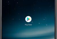 Play Store laat je nu meerdere Android-updates tegelijk downloaden