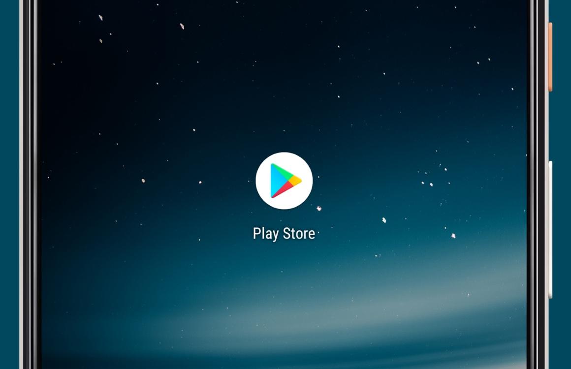 Google gaat alle Play Store-apps keuren: langer wachten op updates