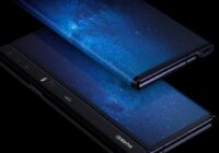 Huawei stelt verkoop opvouwbare Mate X uit na Galaxy Fold-debacle