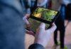 LG V50 ThinQ preview: 5G-smartphone met extra scherm voelt incompleet
