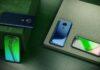 Motorola Moto G7 Plus, G7 Power en G7 Play nu te koop in Nederland