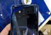 Nokia 9 PureView preview: vijf camera's en twee gezichten