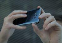 Video: ontdek de vijf Nokia 9 PureView-camera's in onze preview