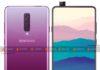 'Dit zijn de specificaties van de Samsung Galaxy A90'
