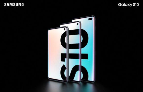 Samsung Galaxy S10 nu te pre-orderen: dit zijn de beste deals