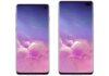 'Samsung Galaxy S10 paar uur na presentatie op 20 februari al te bestellen'