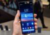 Sony Xperia 10 (Plus) preview: lange midranger maakt opvallende keuzes