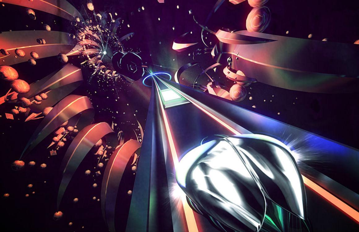 De 5 beste Android-games van februari: Thumper, Typoman en meer