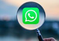 3 tips om je WhatsApp privacy te verbeteren: zo app je anoniemer