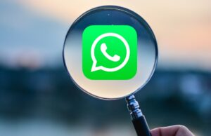 WhatsApp advertenties 2020