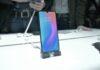 Xiaomi Mi 9 preview: vlaggenschip voor een spotprijsje maakt indruk