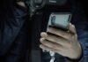 Videopreview: Xiaomi Mi 9 is toptoestel met midrange prijsje