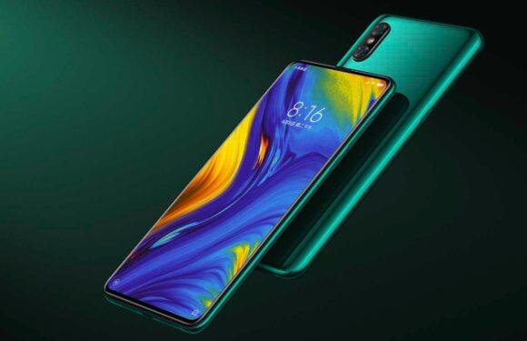 Xiaomi presenteert betaalbare 5G-smartphone, Mi 9 komt naar Europa