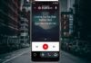 YouTube Music-update voegt Android Auto-ondersteuning toe