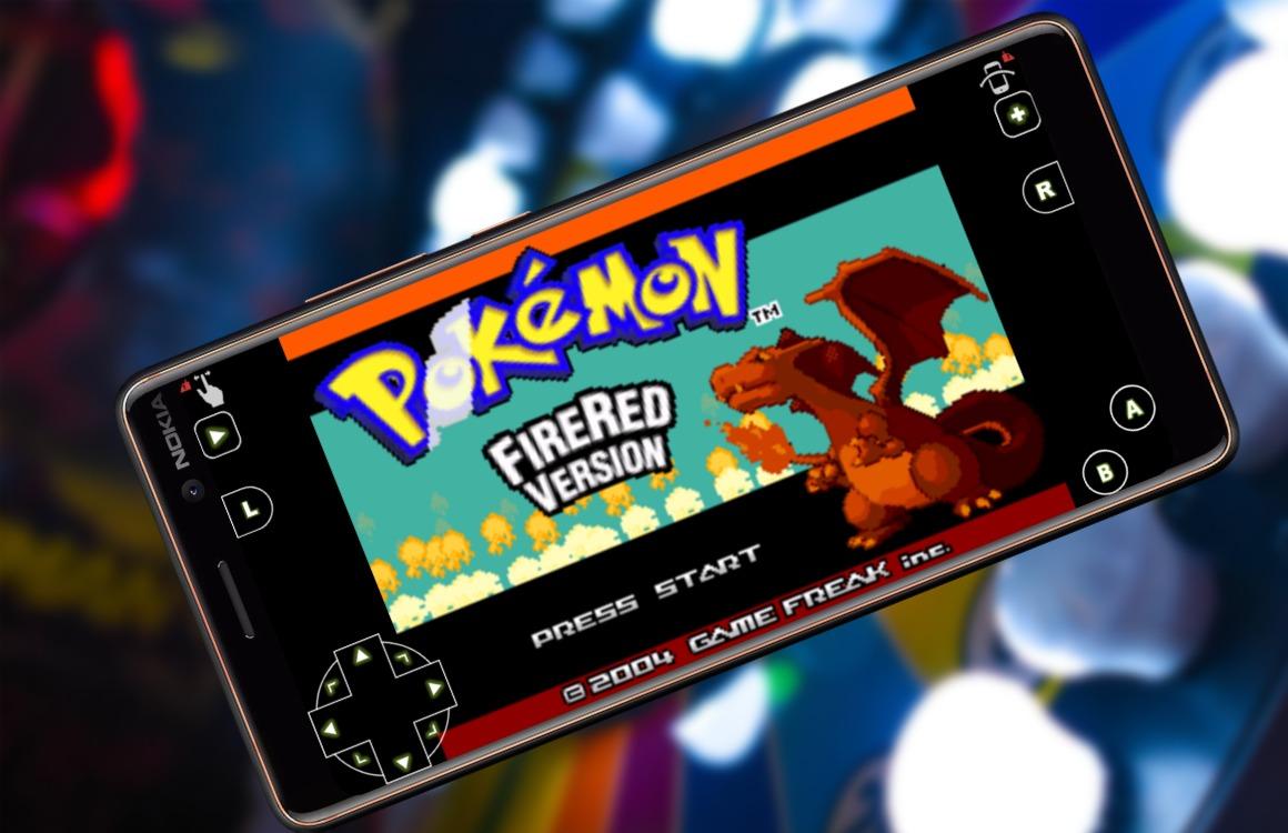 Is retrogames op je smartphone spelen illegaal? En nog 4 vragen beantwoord