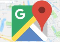 5 tips om zelf routes te maken in Google Maps met My Maps