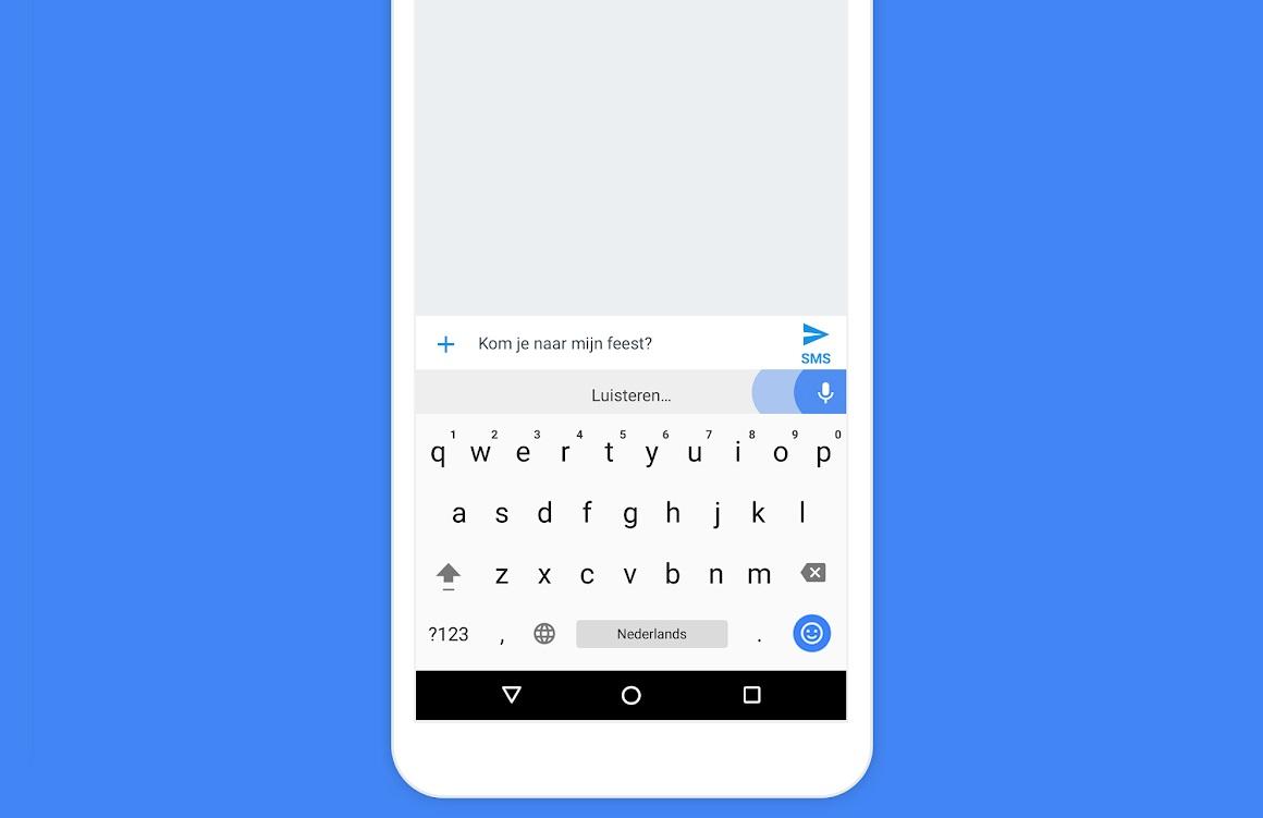 Pixel-smartphones krijgen offline spraakherkenning: dit zijn de voordelen
