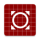 Hidey Hole icoon