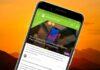 Android nieuws #11: Android Q-bèta en betaalbaar Galaxy S10-alternatief