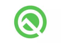 Google brengt tweede Android Q-bèta uit voor alle Pixel-smartphones