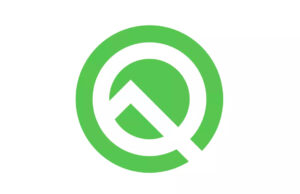 Eerste Android Q-features