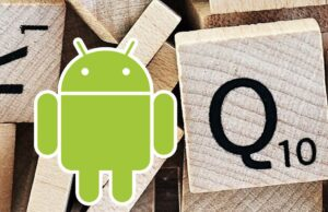 android q onbekende apps installeren