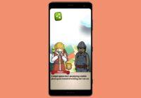 De 3 beste Android-apps in de Play Store van week 10 – 2019
