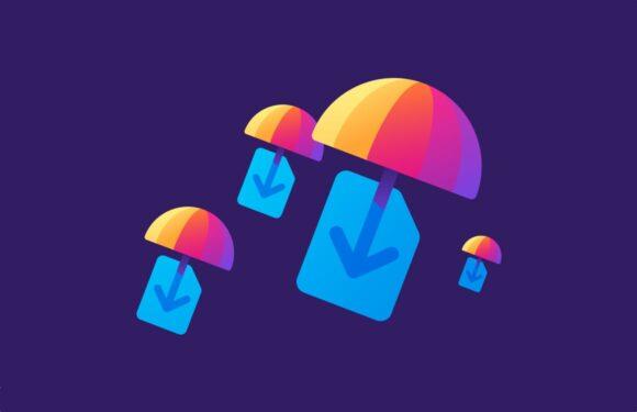 Stuur veilig grote bestanden met Firefox Send