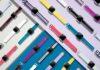 Fitbit presenteert vier betaalbare wearables: dit moet je weten