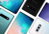 'Samsung Galaxy S11 verschijnt in drie formaten: Galaxy S11 Plus krijgt alleen 5G'