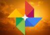 Handig: Google Foto's gaat documenten voor je verbeteren