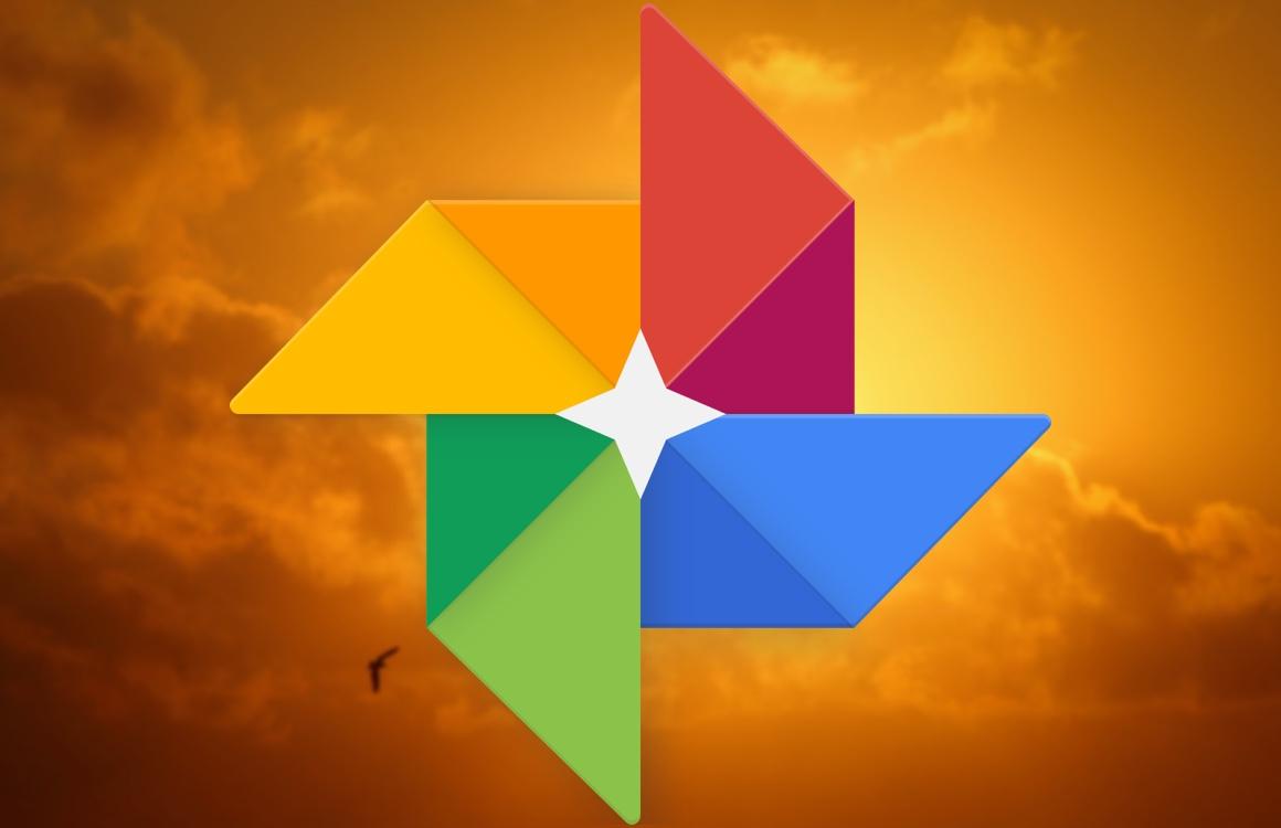 Tip: zo kun je tekst uit foto's kopiëren en plakken met Google Foto's