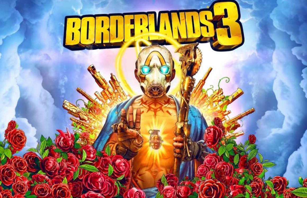 google stadia games borderlands 2