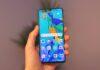 Huawei P30 Pro preview: vlaggenschip pronkt met periscopische zoom