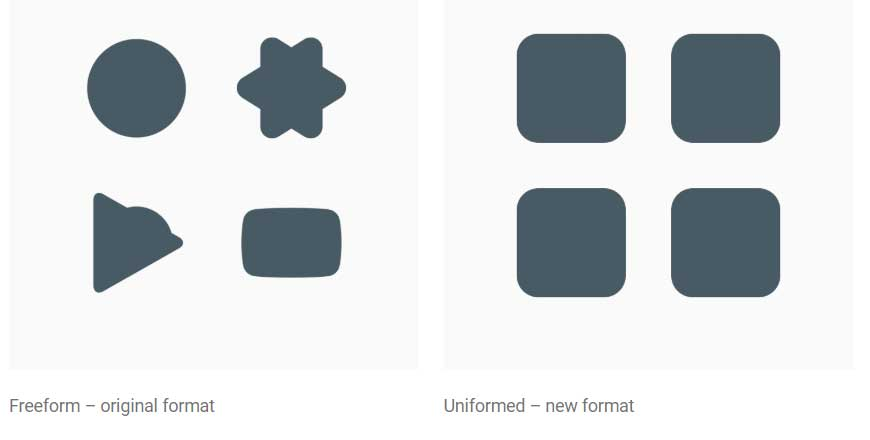 app-icoontjes