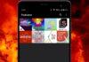 Fijne podcast-app Pocket Casts krijgt grote update voor Android