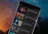 Samsung Internet Browser krijgt grote update met donkere modus en meer
