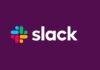 Slack voor Android krijgt donkere modus: zo activeer je de functie