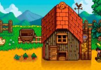De 5 beste Android-games van maart: Stardew Valley,  Cure Hunters