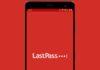 Beheer je wachtwoorden met deze 4 apps voor Android