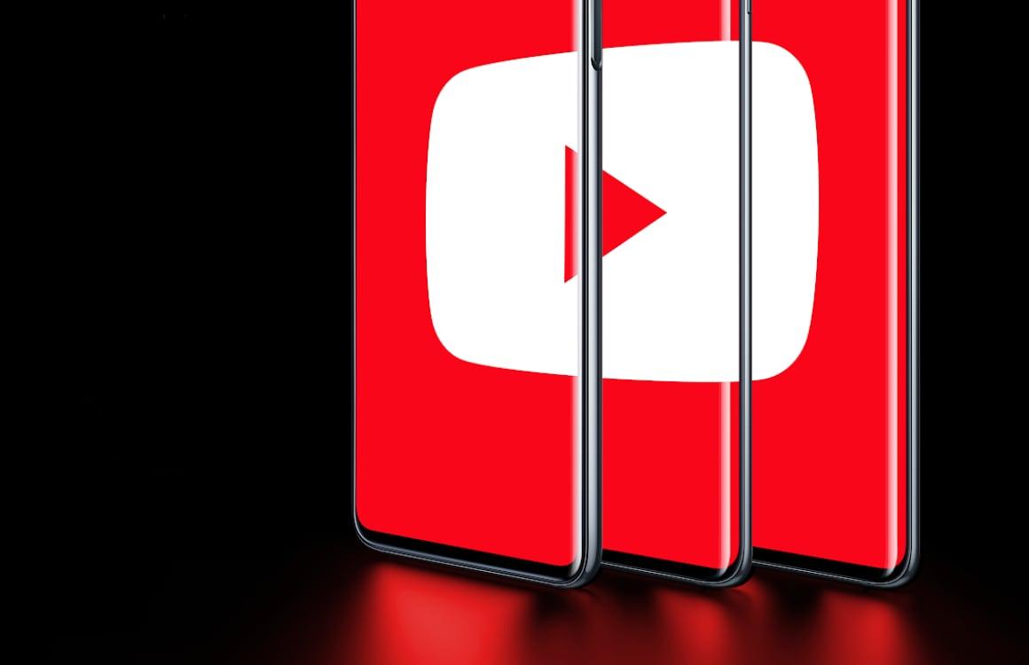 Zo claim je 4 maanden gratis YouTube Premium met je Samsung Galaxy S10