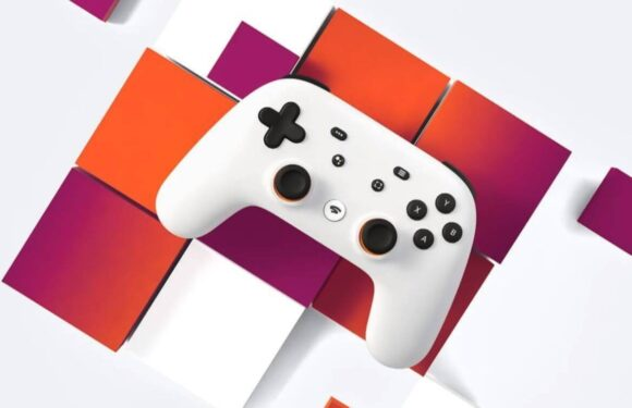 Google belooft: gamedienst Stadia is voor de lange termijn