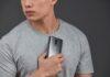 Snelle, maar onopvallende OnePlus 7 nu in Nederland te koop