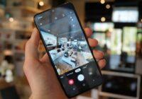 Samsung Galaxy A10 en A20e onthuld: goedkoopste Galaxy A-toestellen ooit