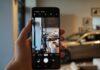 Video draaien op je Android-telefoon: zo doe je dat