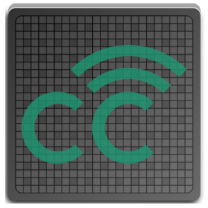 chromecast games spelen