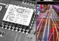 Alles over wifi 6: sneller internet voor al je apparaten