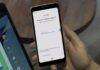 Tip: zo kun je met je Android-smartphone inloggen bij Google op je pc
